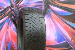 Dunlop Grandtrek WT M3, 275/55 R19