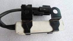 Резистор вентилятора охлаждения Toyota