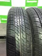 Dunlop SP 10. Летние, 2013 год, 5%, 4 шт