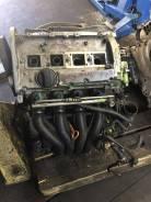 Двигатель Audi 100 ADR / ARG / APT / AVV