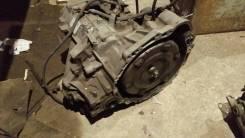 АКПП. Toyota Ipsum, SXM10, SXM10G