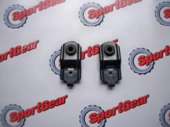 Крепление радиатора. Subaru: Forester, Legacy, Impreza, XV, Exiga Двигатели: EJ202, EJ203, EJ204, EJ205, EJ20A, EJ20E, EJ255, EJ206, EJ208, EJ20C, EJ2...