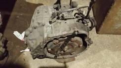 АКПП. Toyota Avensis, AZT250, AZT250L, AZT250W