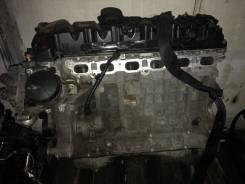 Двигатель BMW X6 E71 (N54B30)