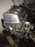Двигатель Honda Element (K24Z3)