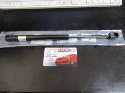Упор газовый крышки багажника PQA604