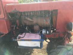 ЛТЗ Т-40АМ. Продам трактор ЛТЗ Т-40 АМ, 50 л.с.