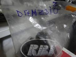 Пыльник шруса. Mazda Training Car, BK5P Mazda Mazda3, BK, BL, BL12F, BL14F, BLA4Y Mazda Axela, BK3P, BK5P, BKEP