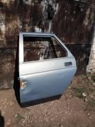 Дверь задняя левая ВАЗ Лада 2110