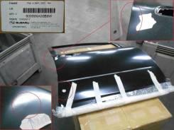 Передняя правая дверь Subaru Tribeca 60009XA00B9W