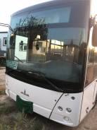 МАЗ 206. Продаётся автобус 062 год выпуска 2015 в Белгороде, 97 мест
