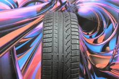 Continental ContiWinterContact TS 810, 195/65 R15