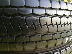 Dunlop SP 770. Летние, 2013 год, 20%, 2 шт