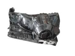 Арка колеса. Toyota Vista Toyota Aurion Toyota Camry, ACV30, ACV30L, ACV31, ACV35, MCV30, MCV30L, MCV31 Двигатели: 1AZFE, 1MZFE, 2AZFE, 3MZFE