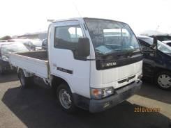 Nissan. SH2F23, KA20DE