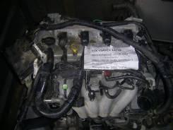Продам двигатель мазда бонго L8