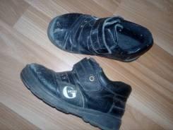 Отдам ботинки для мальчика