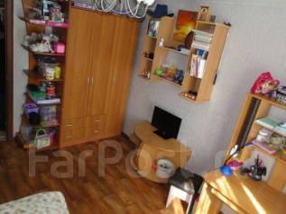 2-комнатная, улица Вахова А.А 8в. Индустриальный, частное лицо, 51кв.м.