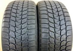 Bridgestone Blizzak LM25, 235/55 R19