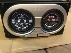 Sony WX-7700MDX