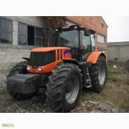 АгроТехМаш Terrion ATM 5280. Трактор Terrion, 280 000,00л.с.