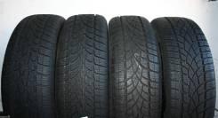 Dunlop SP Winter Sport 3D, 235/40 R19