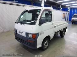 Daihatsu Hijet Truck. Daihatsu Hijet Бортовой, 650куб. см., 500кг., 4x2. Под заказ