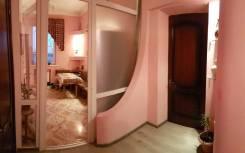 4-комнатная, улица Папанина 34. Нахимовский, частное лицо, 97кв.м.