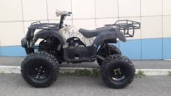 ATV All Road 200 A/T, 2018. исправен, без птс, без пробега