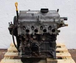 Двигатель Hyundai Accent/Solaris