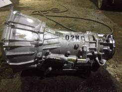 Трансмиссия. Chevrolet: Cobalt, Yukon, Tahoe, Captiva, Camaro, Caprice, Cruze, Express, TrailBlazer, Aveo GMC Yukon Двигатель GMT360