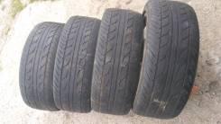 Dunlop SP Sport LM702. Летние, 50%, 4 шт