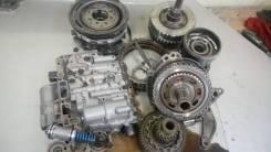 Муфта сцепления. Toyota: Platz, Allion, ist, Allex, Vios, Avensis, Corolla, Probox, Raum, Opa, Vista, Caldina, Vista Ardeo, Matrix, WiLL Cypha, Voltz...