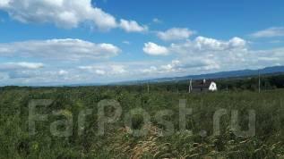Продаётся земельный участок на Соловей ключе, Надежденский район. 1 000кв.м., собственность, электричество, вода, от агентства недвижимости (посредн...