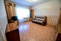 3-комнатная, улица Дикопольцева 50. Центральный, агентство, 70кв.м.