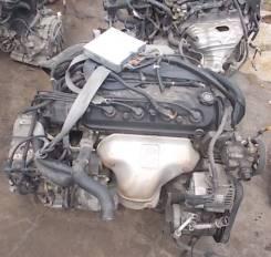 Продам АКПП на Honda Avancier TA1 F23A MFXA