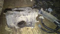 Продам запчасти на двигатель хонда лого1999 г.
