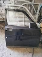 Дверь боковая. ГАЗ 24 Волга