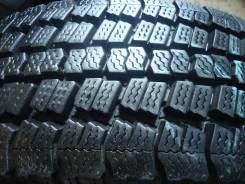 Toyo M934. Зимние, без шипов, 2013 год, 5%, 6 шт