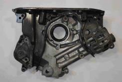 Насос масляный. Honda: Legend, Saber, Inspire, Crosstour, Lagreat Двигатели: J25A, J32A, J35A