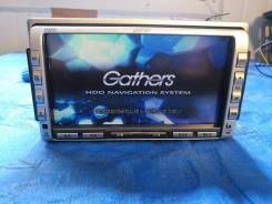 Gathers VXH-082C