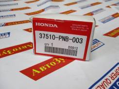 Датчик. Honda: Accord, Zest, Element, Accord Tourer, Stream, Airwave, Civic, Mobilio Spike, Fit Aria, Life, Partner, Elysion, Jazz, Mobilio, Odyssey...