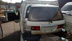 Дверь багажника. Toyota Ipsum, CXM10, CXM10G, SXM10, SXM10G, SXM15, SXM15G Двигатели: 3CTE, 3SFE