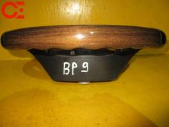 Рулевое колесо SUBARU OUTBACK BP9 РУЛЬ