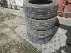 Bridgestone Potenza GIII, 205/55/16
