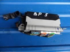 Блок иммобилайзера Subaru Legacy/Outback BP BL