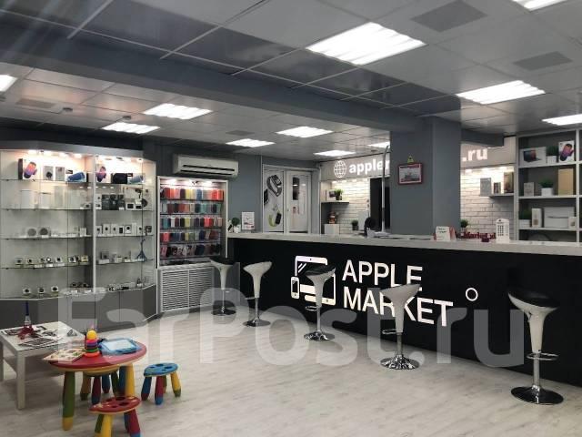 Apple iPhone 6s Plus. Новый, 64 Гб, Золотой, Розовый, Серебристый, Серый, 3G, 4G LTE. Под заказ
