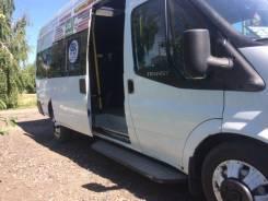 Ford Transit. Продаётся микроавтобус , 18 мест