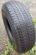 Bridgestone Dueler H/T D689, 275/70r16