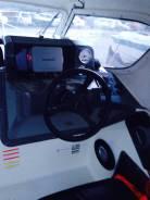 Suzuki. 1998 год год, длина 7,00м., двигатель подвесной, 140,00л.с., бензин